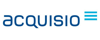 Acquisio-Logo.jpg