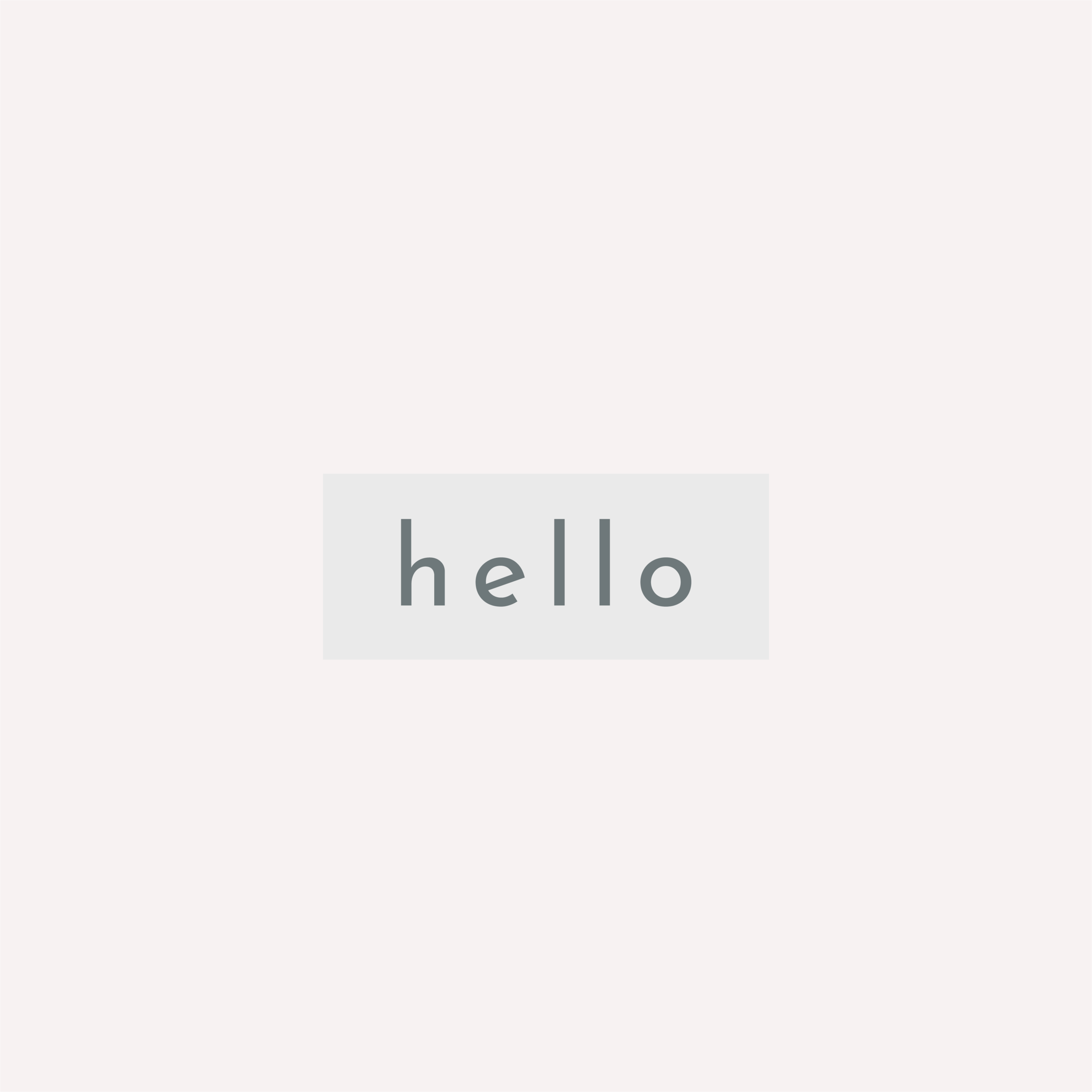 Rogue Artistry Hello Insta@500x.png