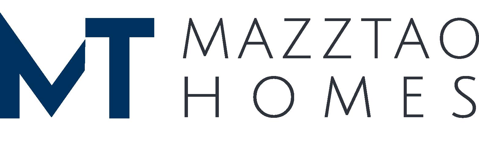 Mazztao Homes Primary Logo.Black.png