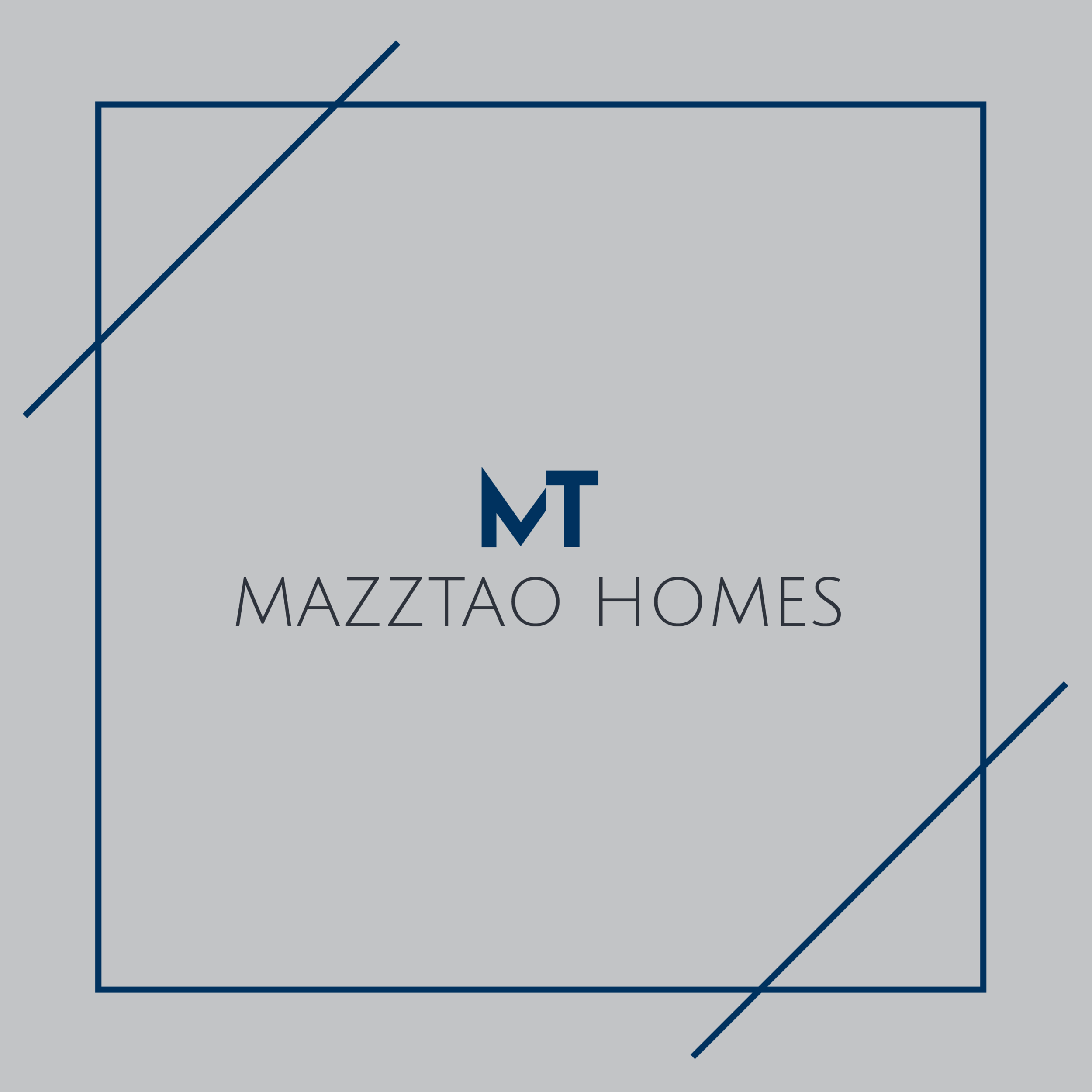 Mazztao Alternate Insta.png