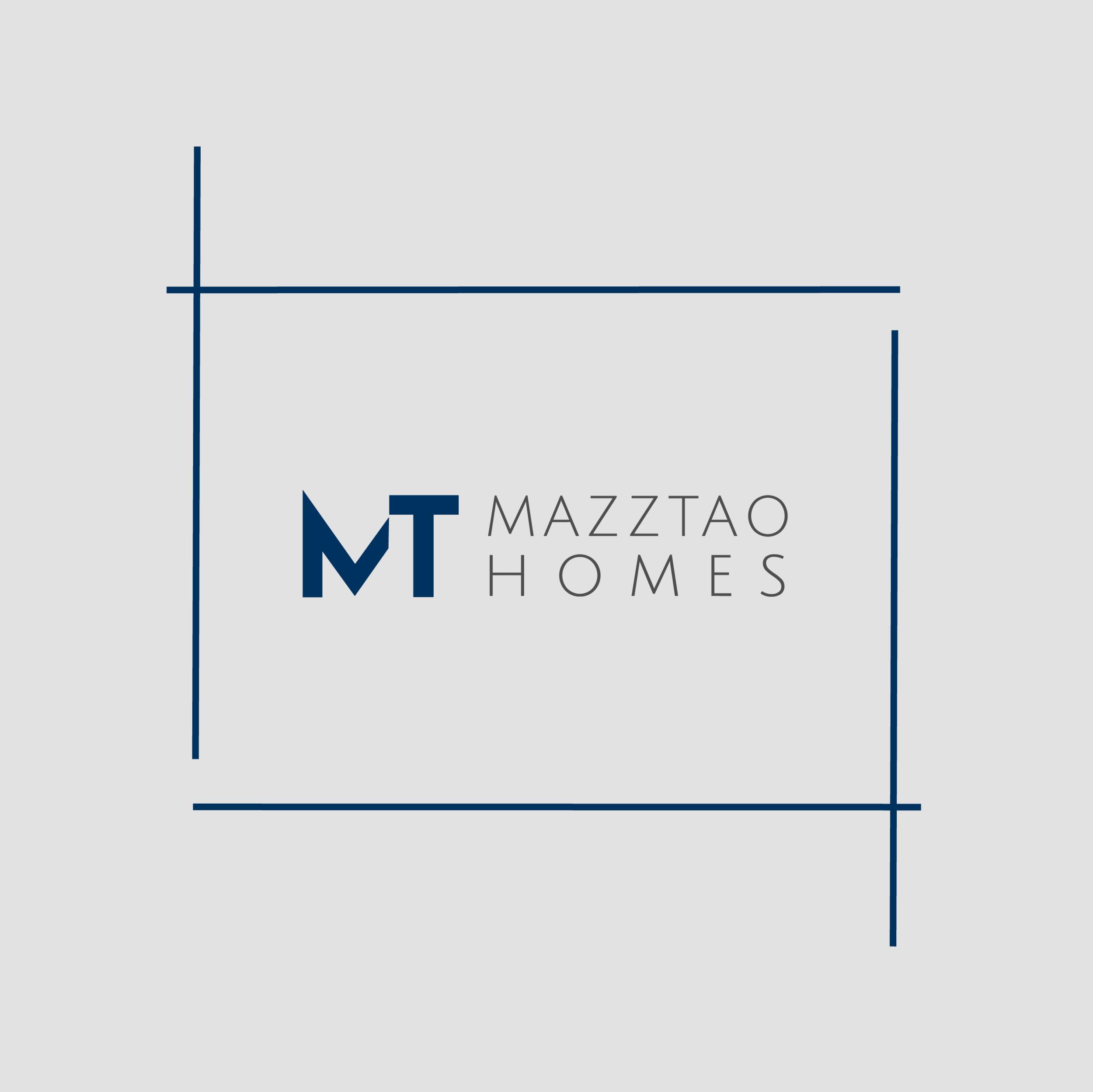 Mazztao Primary Insta_1.png