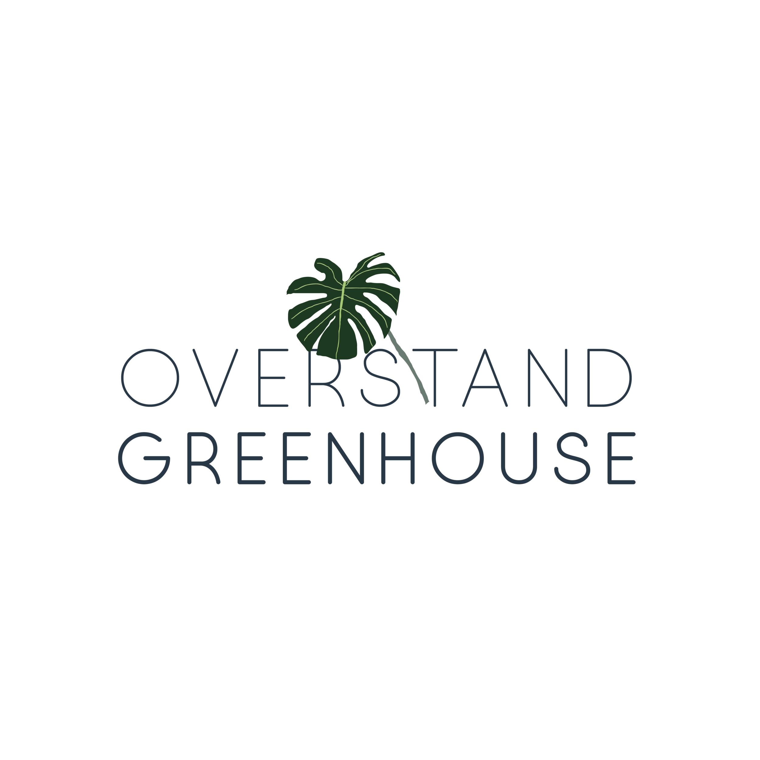 overstandgreenhouse beach.png