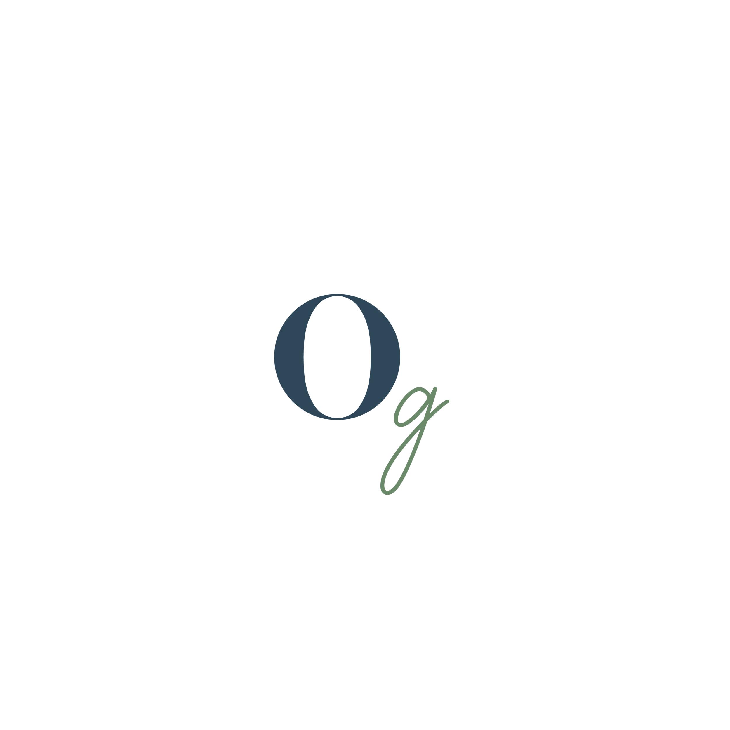 overstandgreenhouse initials.png