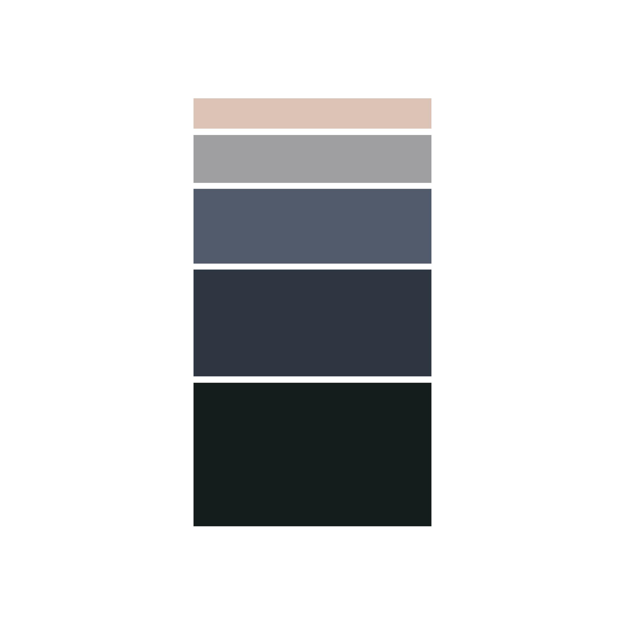 HNC gradient .png