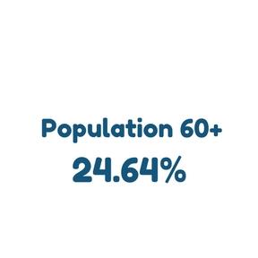 Individuals (82).jpg