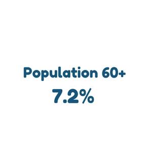 Individuals (89).jpg