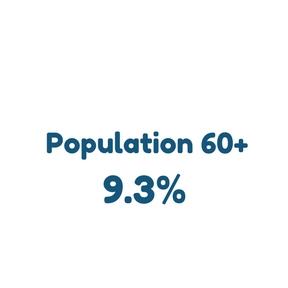 Individuals (91).jpg