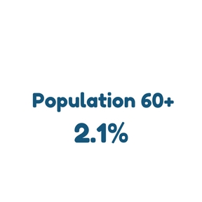 Individuals (93).jpg
