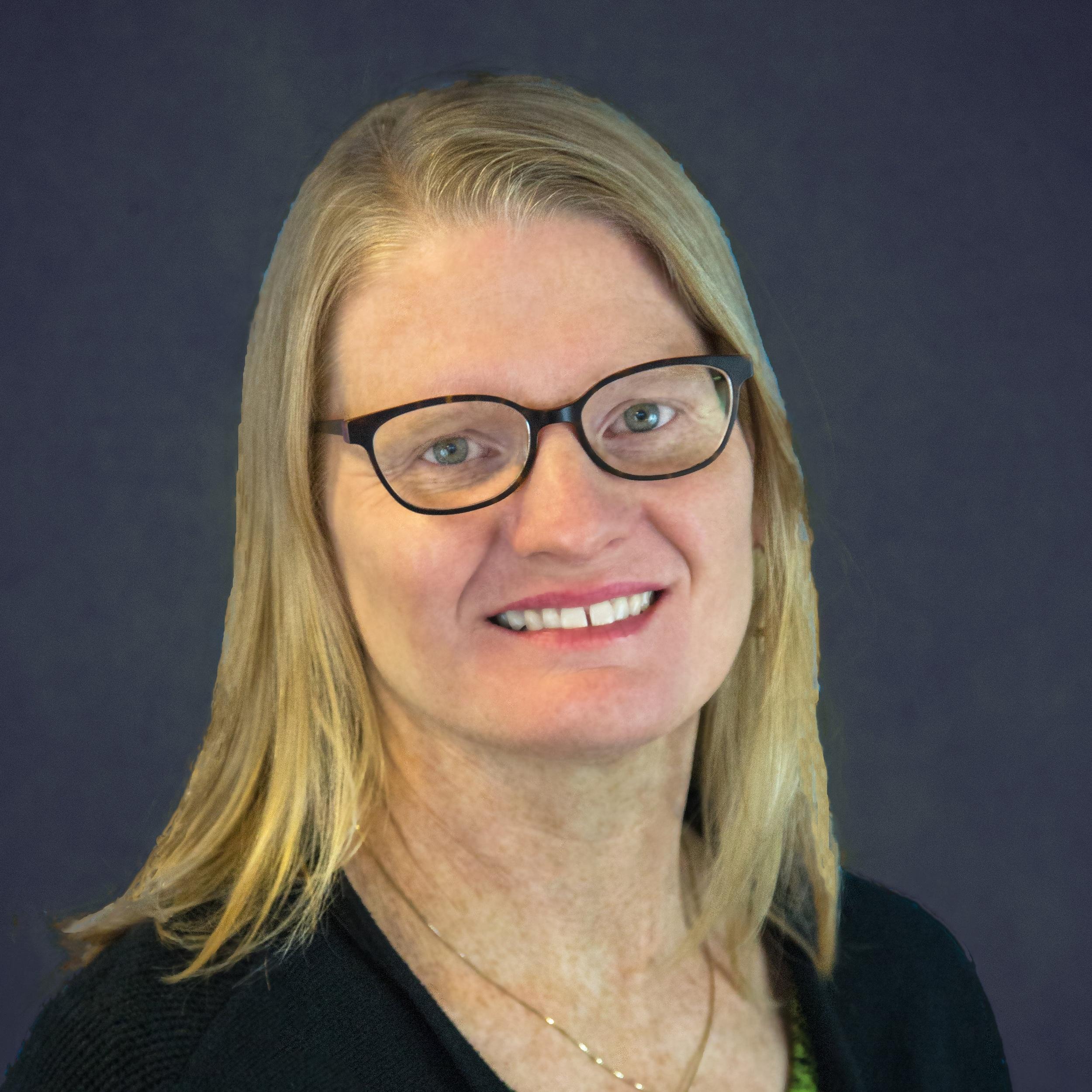 Kirsten Cruikshank - Eldercare Development Partnership (EDP) Program Coordinator218.529.7537