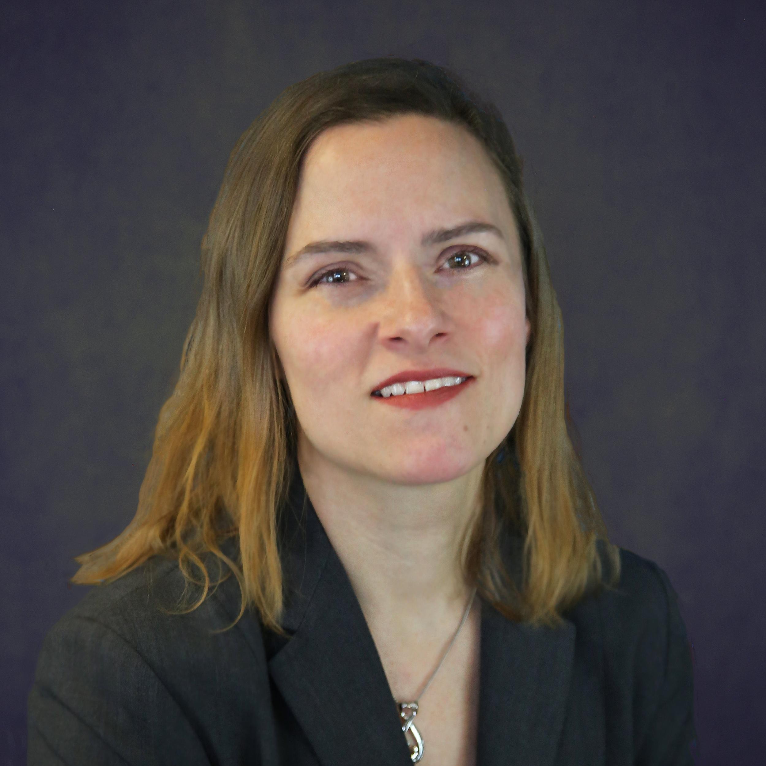 Brenda Shafer-Pellinen - Eldercare Development Partnership (EDP) Development Coordinator218.529.7550