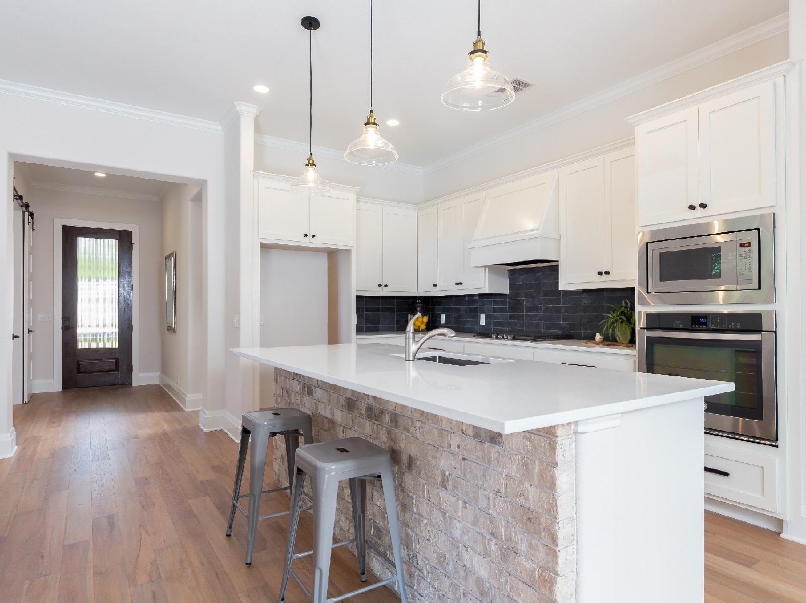 1410_Hart_kitchen_view.jpg