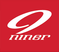 niner2.jpg