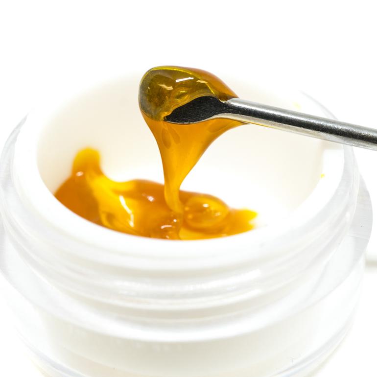 odo-fine-oil-inc_co2-high-profile-oil_4_je.jpg