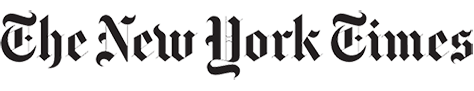 logo_nyt.png