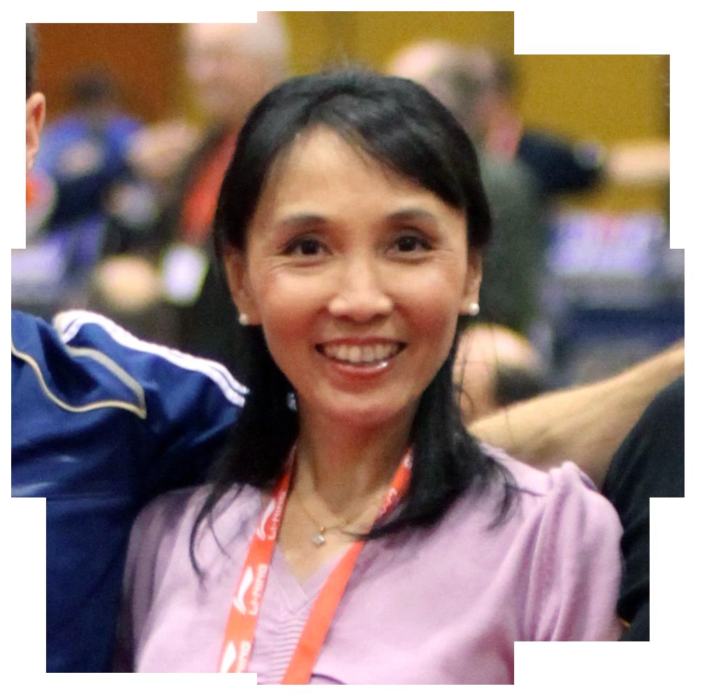 Wei at Nationals 2010 - circle.png