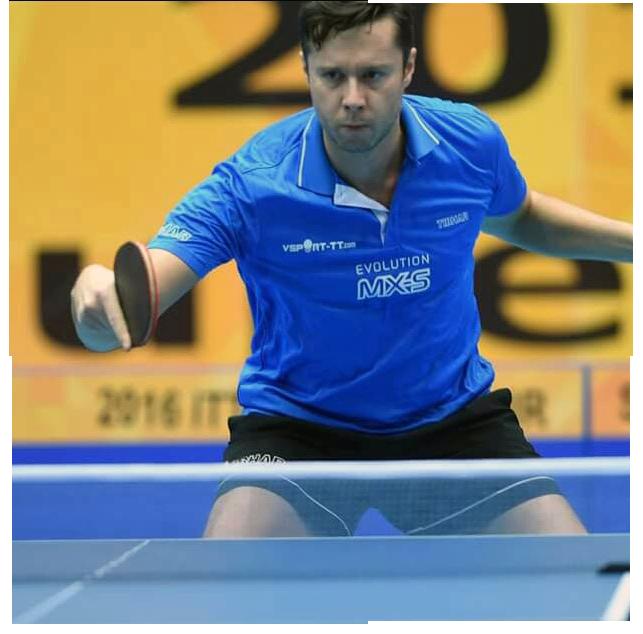 Samsonov hitting 1 - circle.png