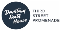 Downtown SM Logo w buffer.jpg
