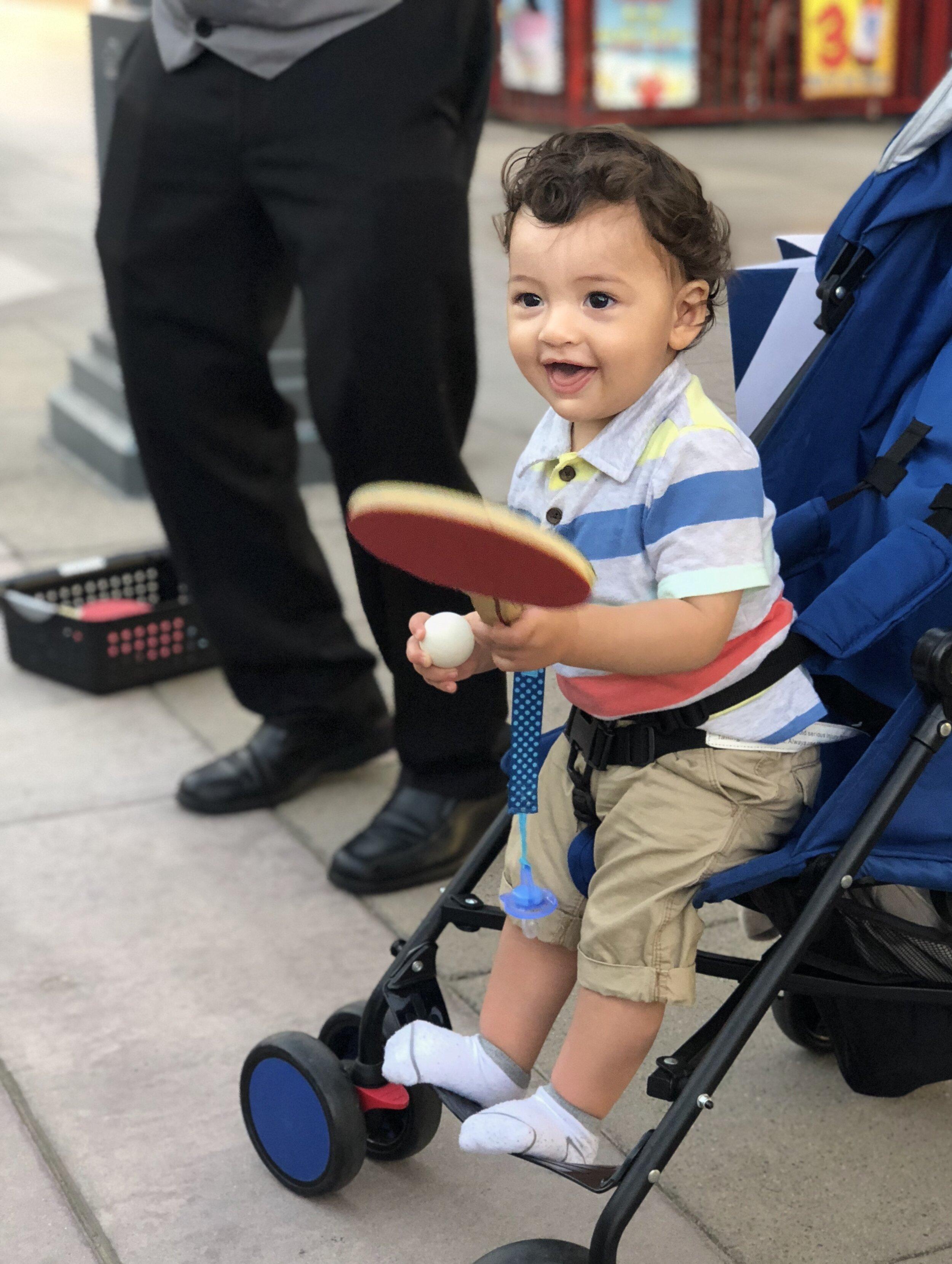 Tunisia baby.jpg