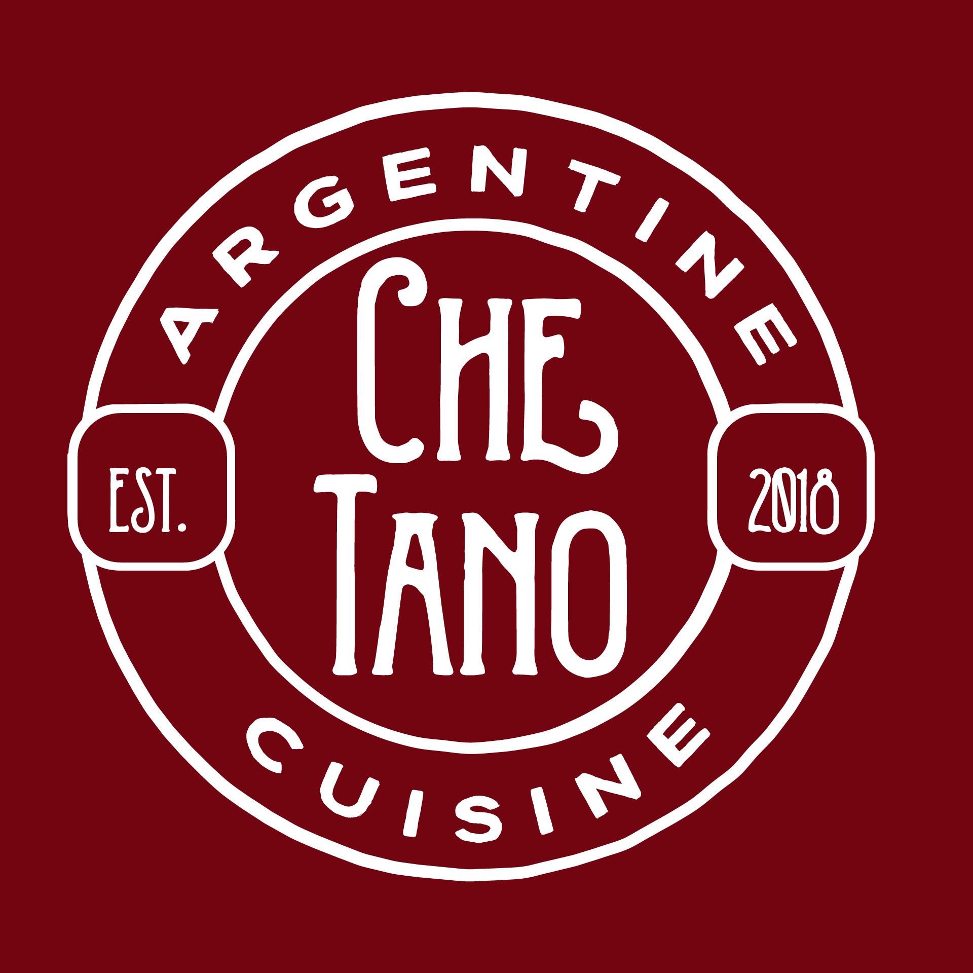 CheTano_logo.jpg