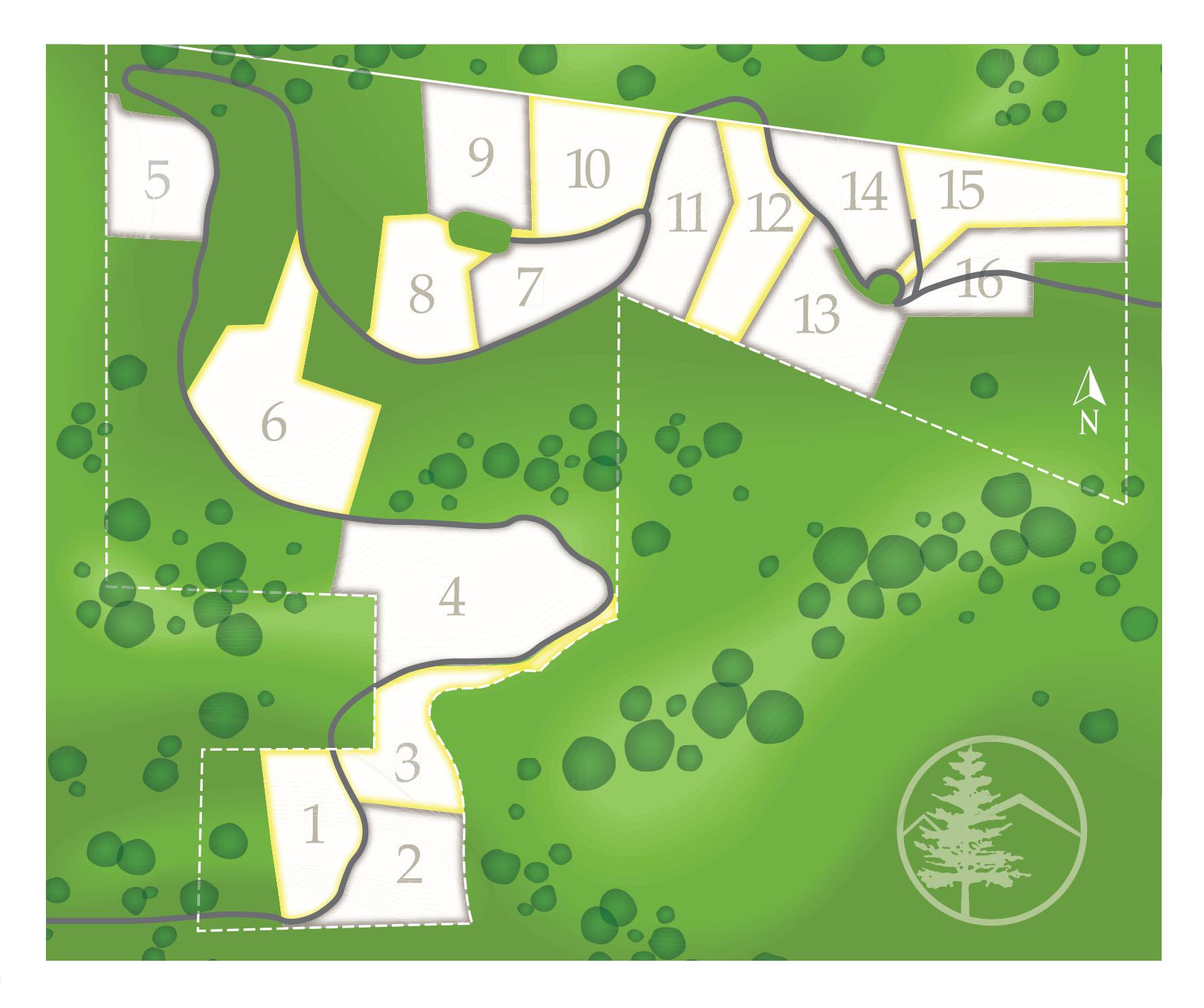 PC Lot Map.jpg