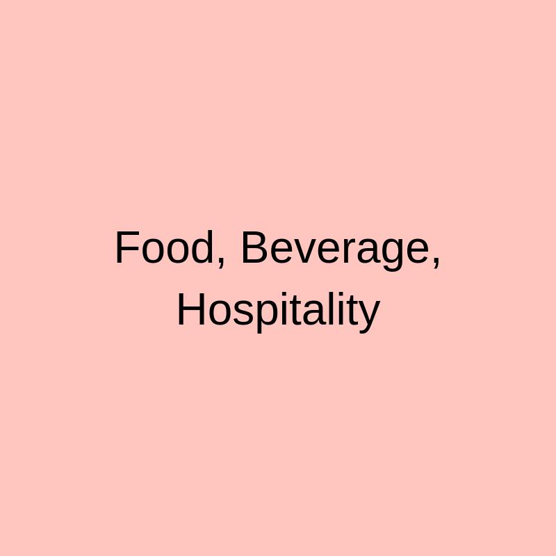 Luxury Food & Beverage (12).png