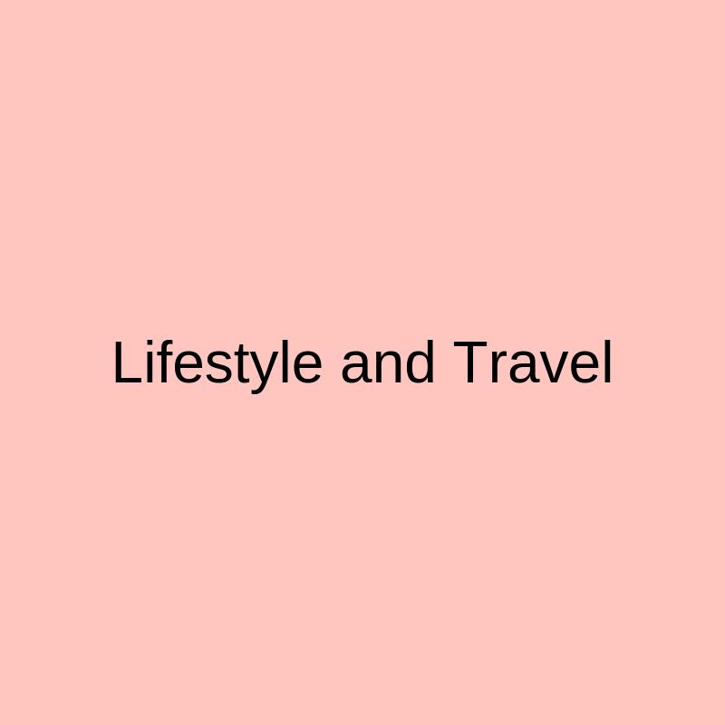 Luxury Food & Beverage (14).png