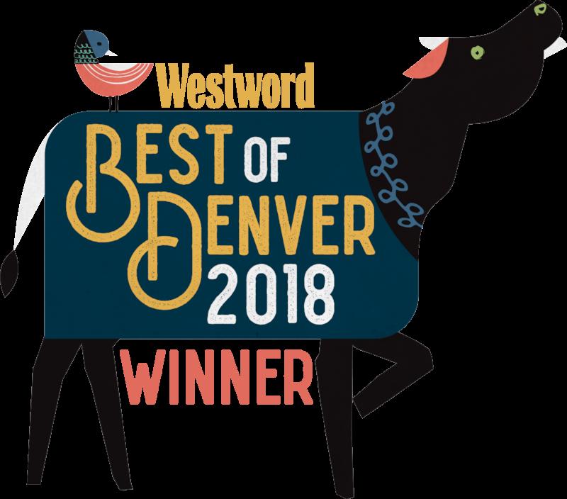 westword-best-of-denver-award-winner-food-truck-2018