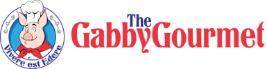 gabby-header-for-site.png