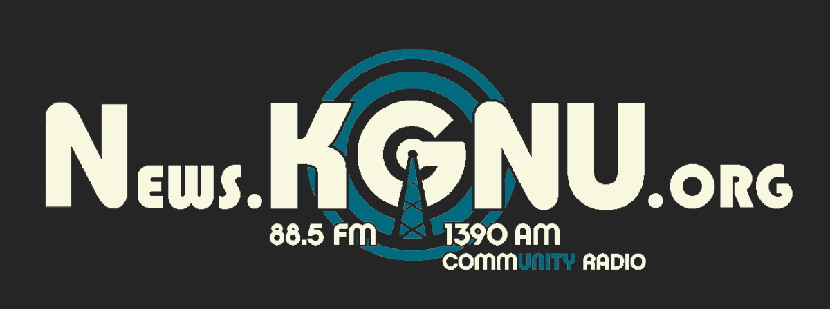 KGNU-News-logo-with-black.png