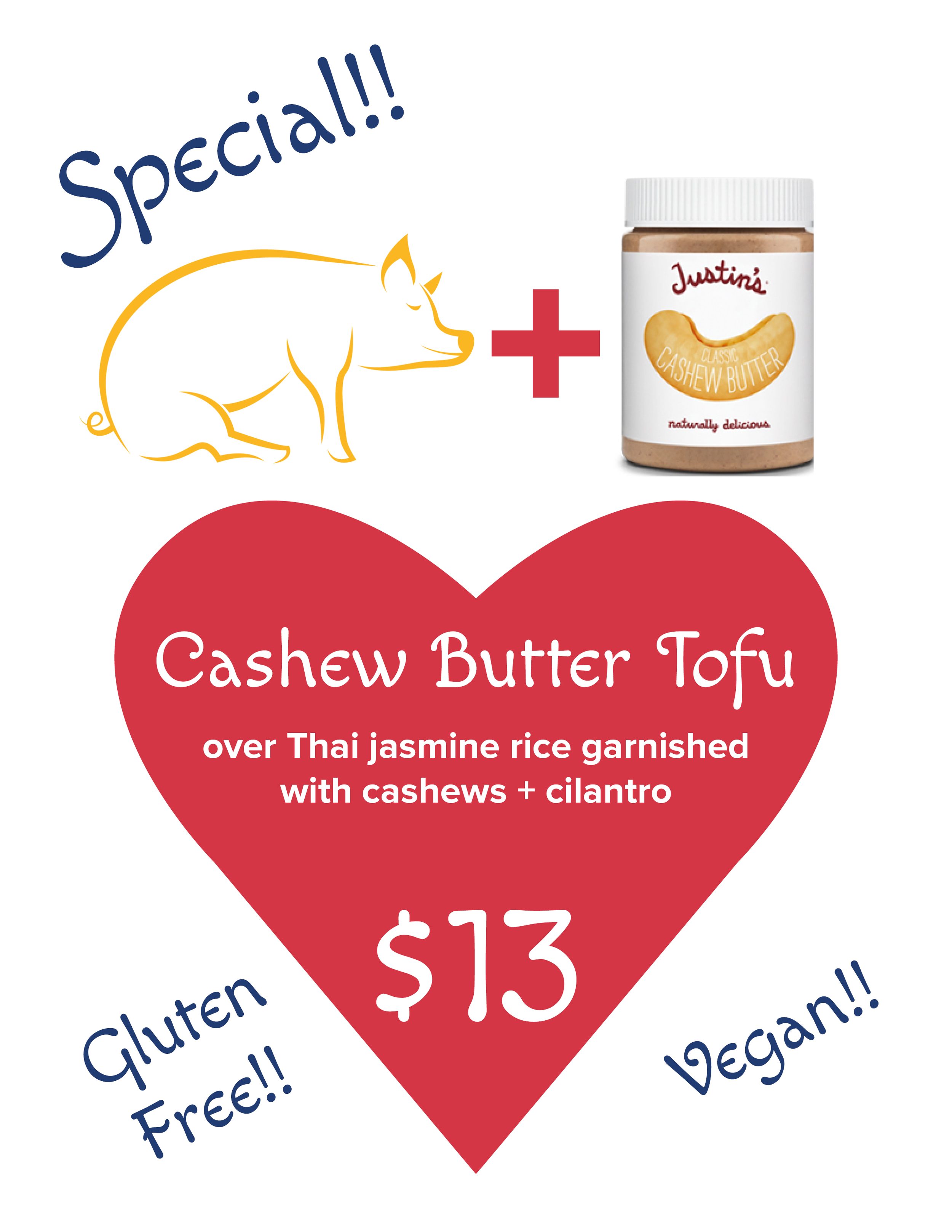Justin's Cashew Butter Laminate.png