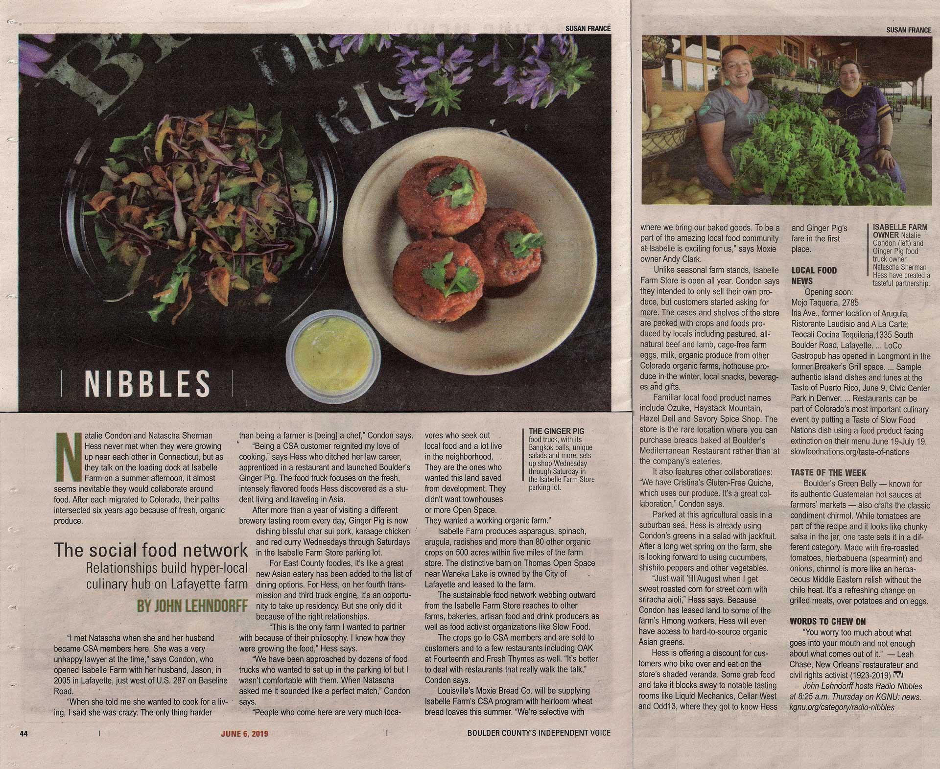 boulder-weekly-nibbles-isabelle-farm.jpg