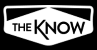 the-know-denver-post-logo-1.png