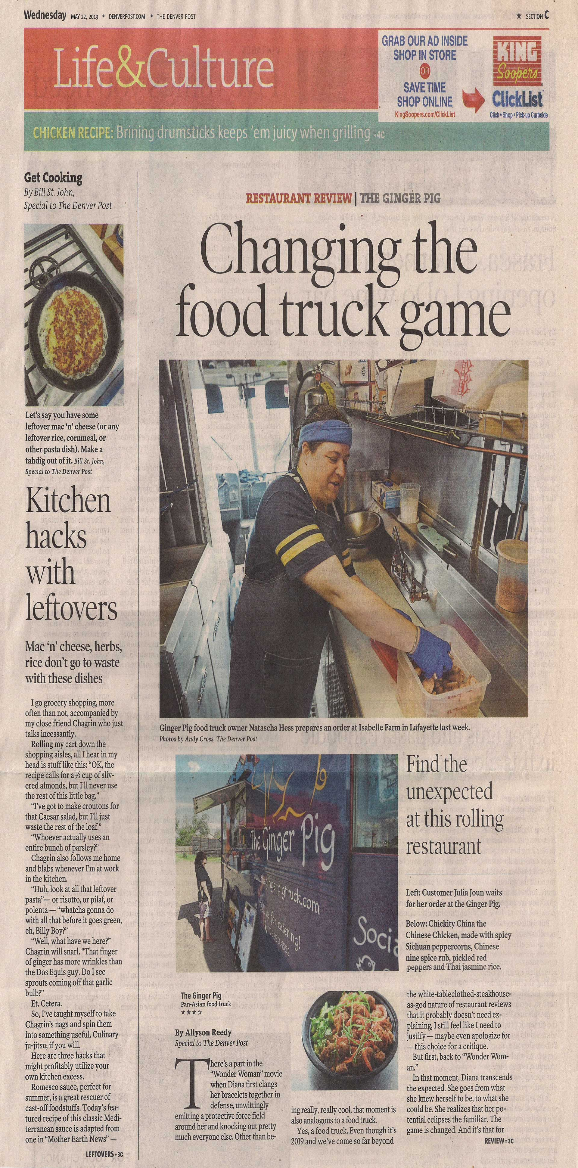 the-denver-post-the-know-food-review-ginger-pig-food-truck-pg-2 (2).jpg