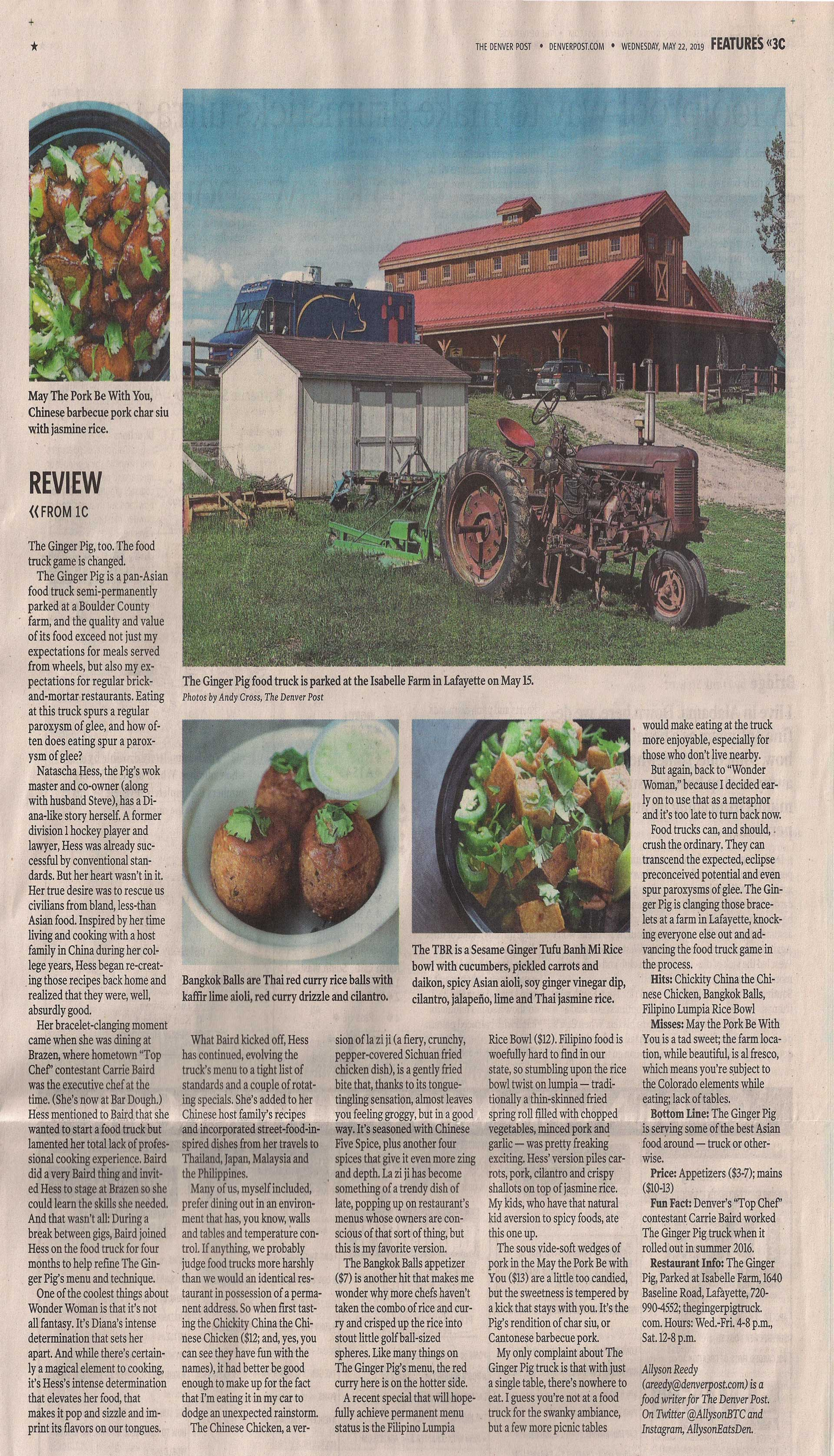 the-denver-post-the-know-food-review-ginger-pig-food-truck-pg-2 (1).jpg