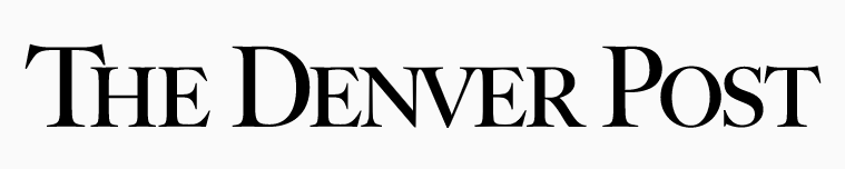denver-post-logo.png