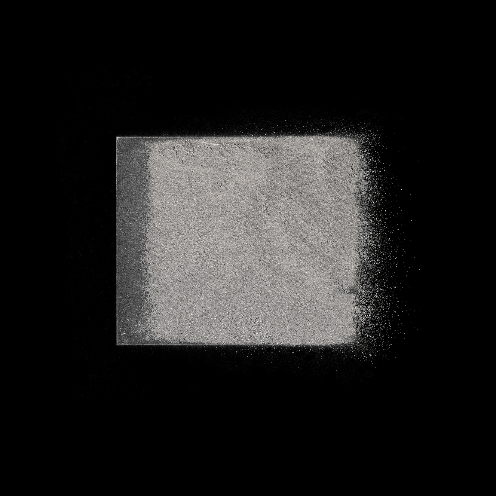 After Malevich: The Moment of Dissolution