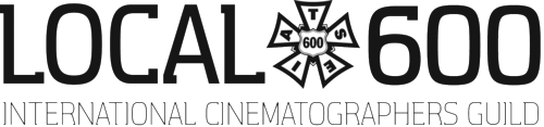 local600logo-blk.png