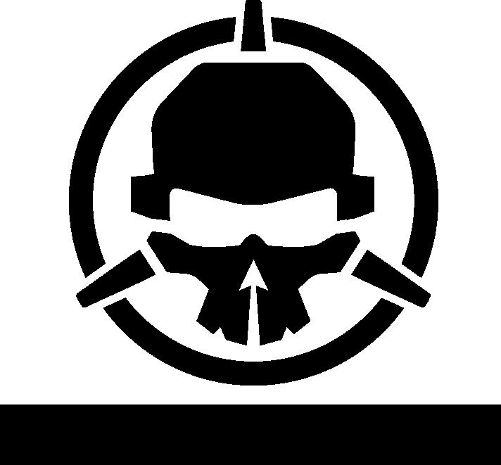 RotorRiot-Logo-BottomText-BLK REMIX.png