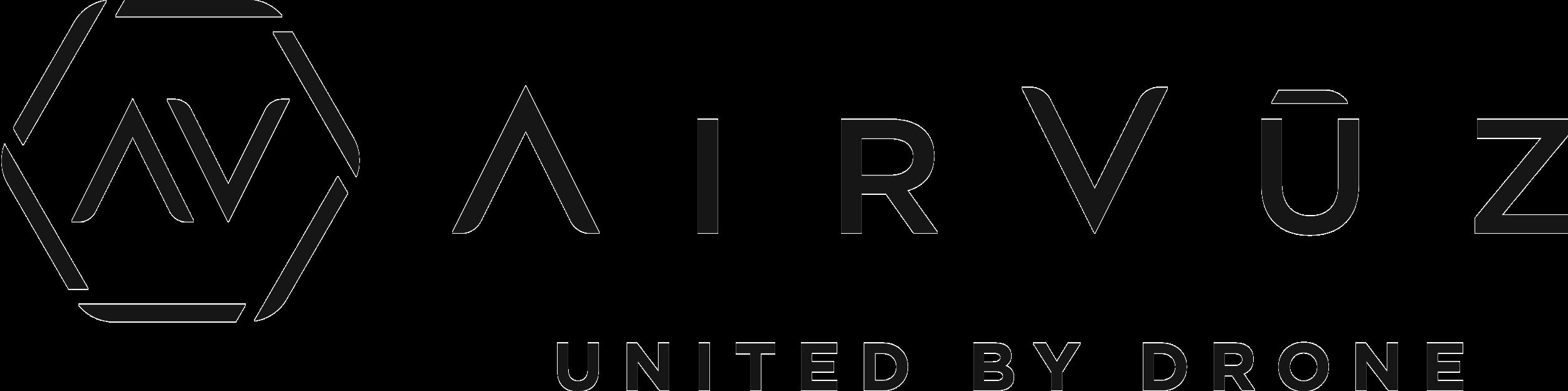 AirVuz Black Logo.png