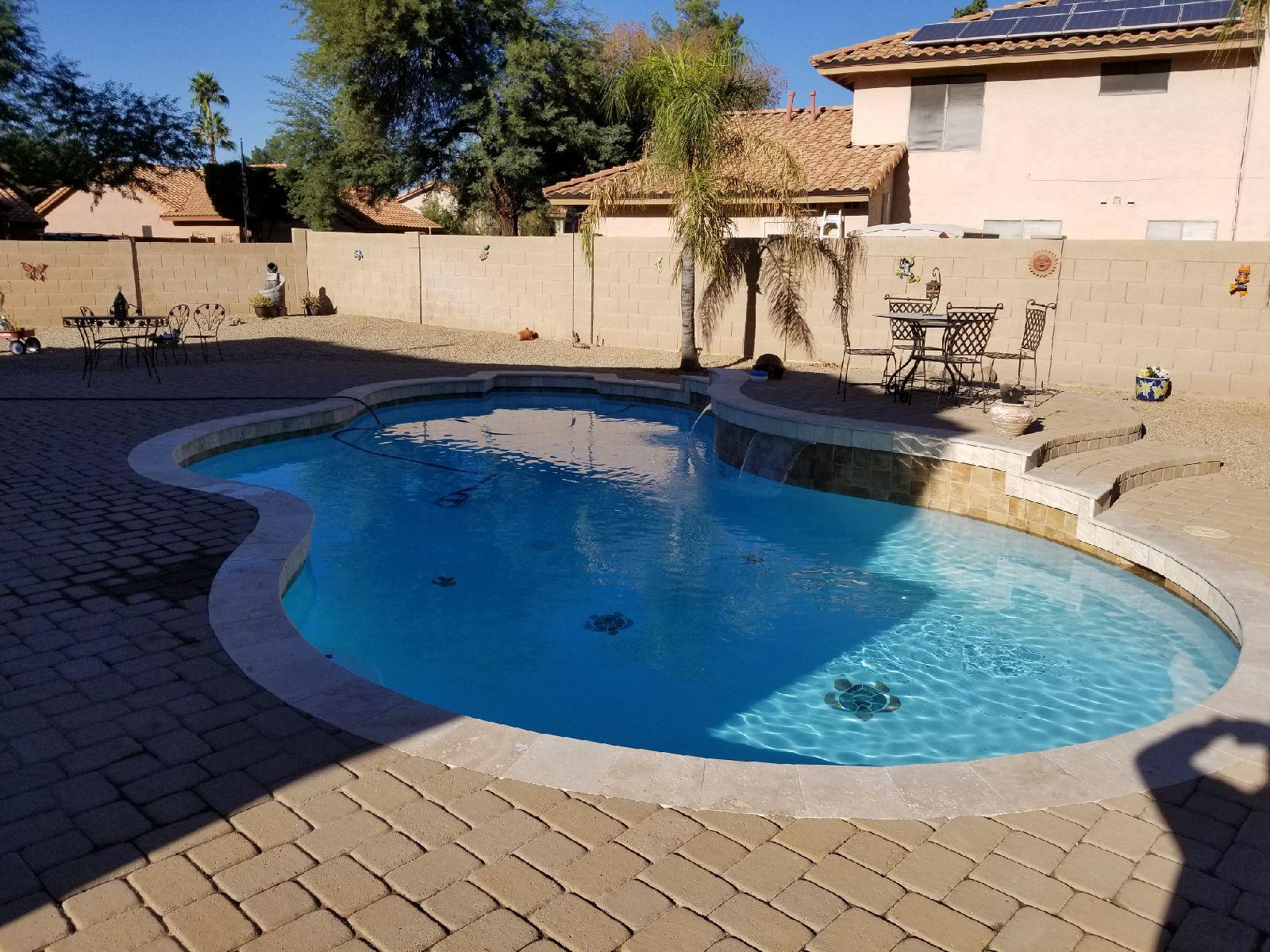 pool resurface.jpg