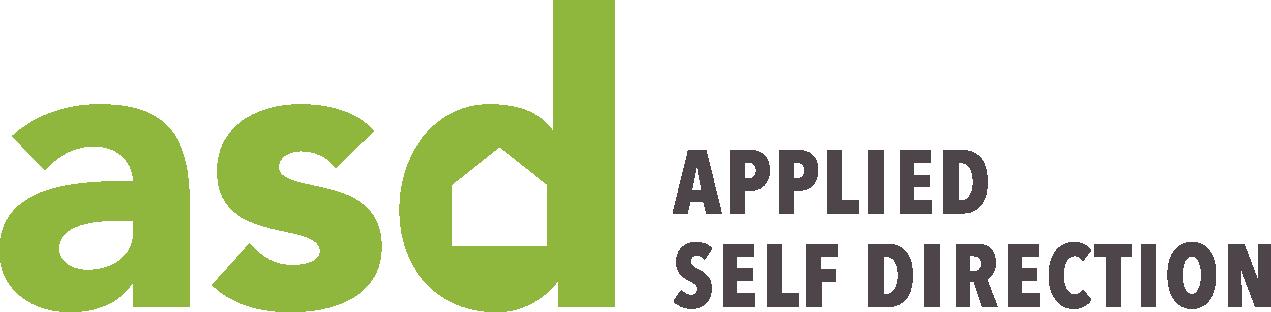 ASD_Logo_horiz_RGB.png