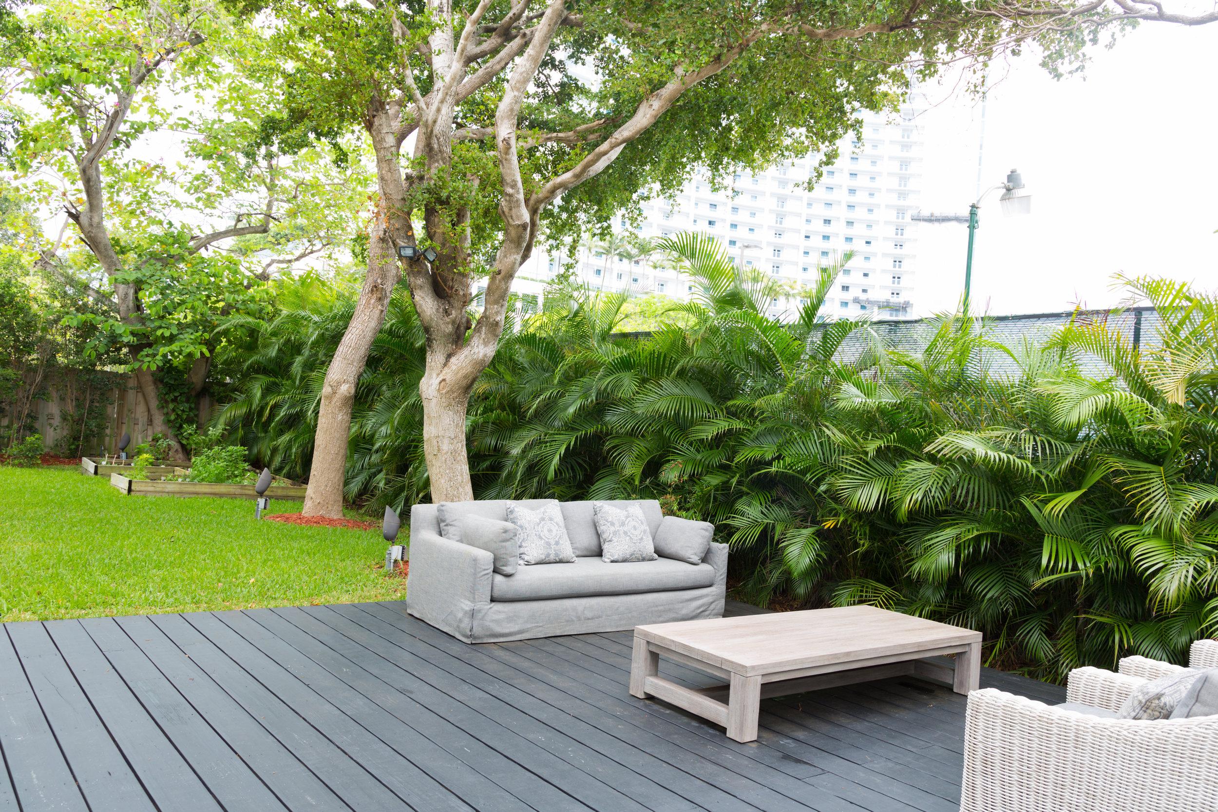 Outdoor Deck.jpg