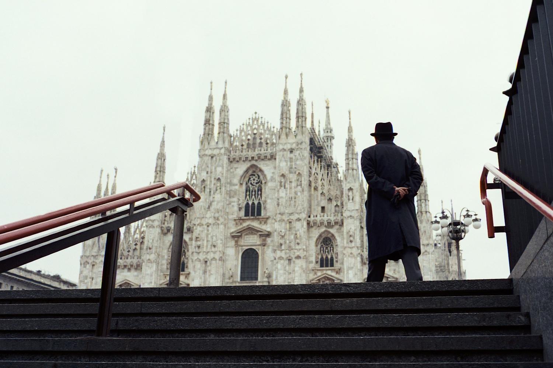 Mark Forbes - Italy 06.jpg