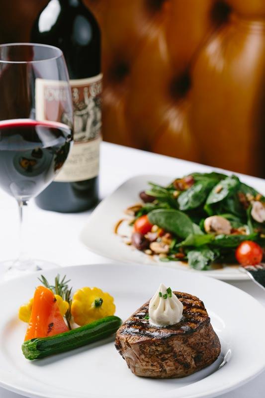 photo_food_steak_n_wine.jpg