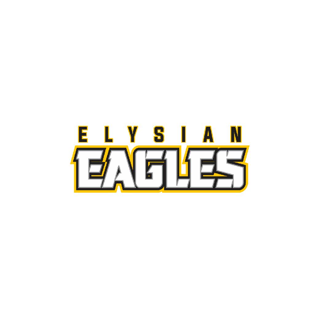 Elysian Eagles