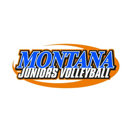 MontanaJuniors.png