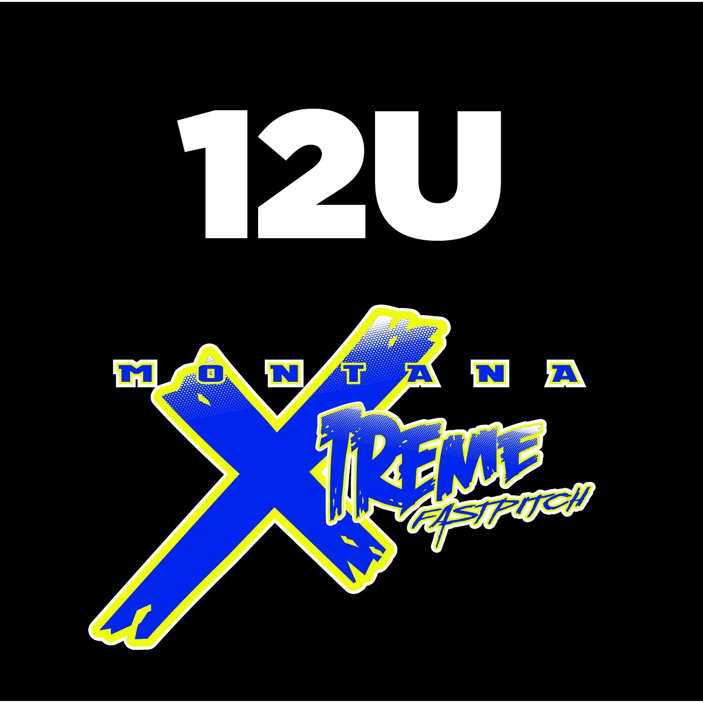 12U Xtreme Fastpitch