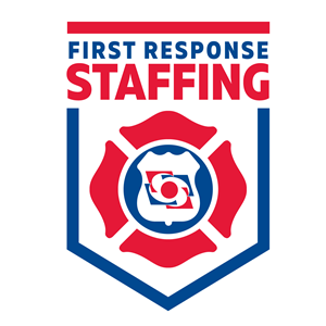 First Response Staffing (FRS)   Founded by Veterans and Public Safety Officials, First Response Staffing (FRS) is the nation's leading temporary employee staffing network comprised of off-duty fire fighters, EMS and police officers. It is dedicated to fulfilling immediate, short- or long-term staffing needs with a quality, dedicated, reliable and highly skilled workforce while providing additional employment opportunities for our nation's first responders.  www.firststaffllc.com