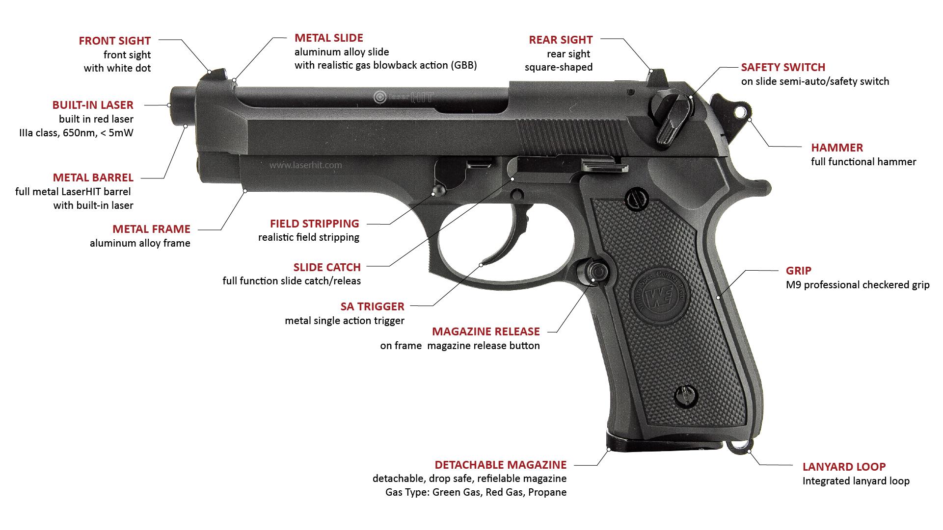 M9-hd.png