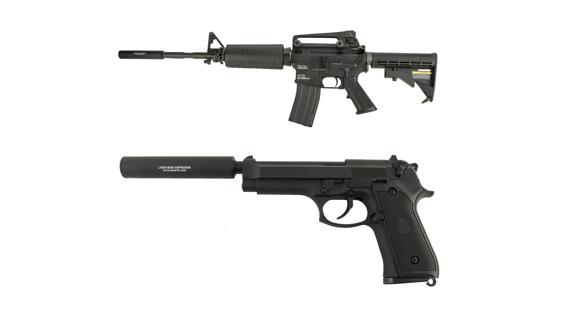 M4-M9-01-hd.jpg